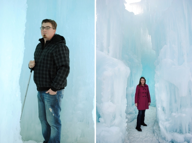 ice-castles-silverthorne_0377-double