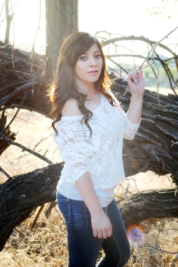 breanna-menifee-senior-high-6