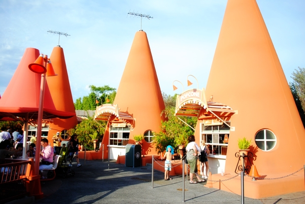 california-adventure-cozy-cone-food