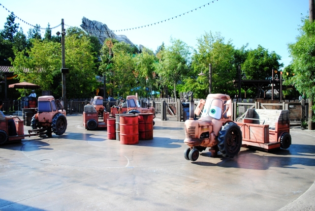 california-adventure-maters-junkyard-jamboree