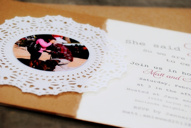 doily-kraft-engagement-party-invite-invitation_0264