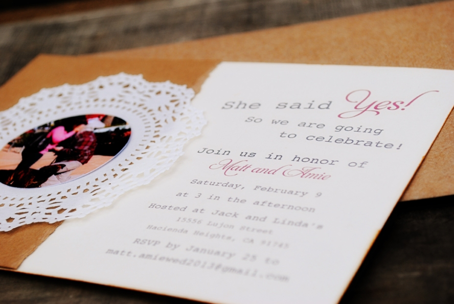 doily-kraft-engagement-party-invite-invitation_0269