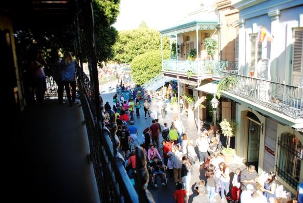 club-33-disneyland-balcony_0648
