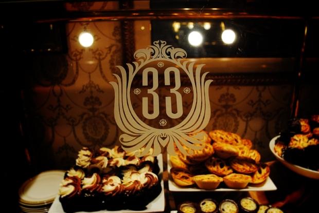 club-33-disneyland-dining-0664