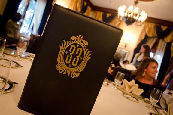 club-33-disneyland-dining-anthony-minh-tran-38