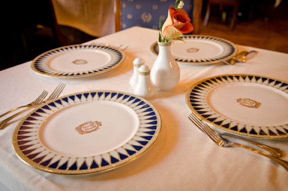 club-33-disneyland-dining-anthony-minh-tran-58