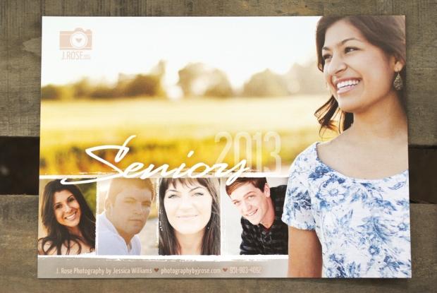senior-portrait-photography-flyer_0277