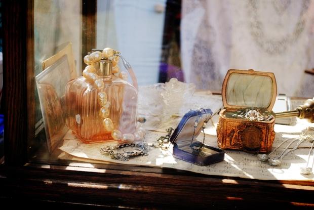 vintage-marketplace_0575