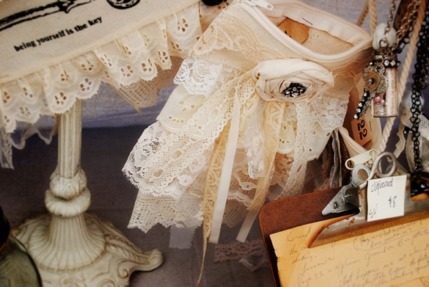 vintage-marketplace_0577