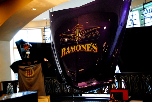 california-adventure-cars-land-ramones
