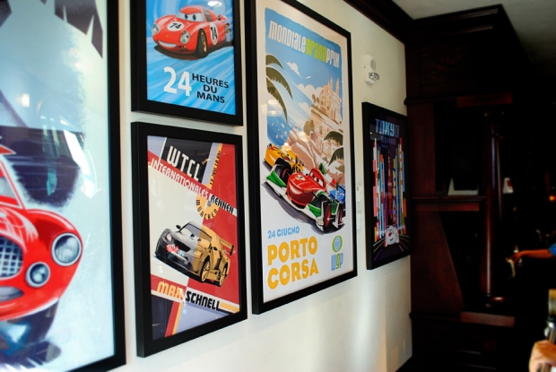 california-adventure-cars-luigis-tires-line
