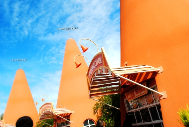 cars-land-cozy-cone