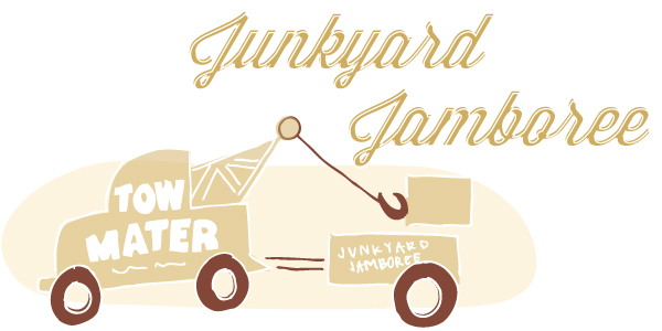 cars-land-maters-junkyard-jamboree-illustration