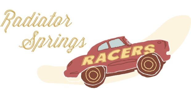 cars-land-racers-illustration