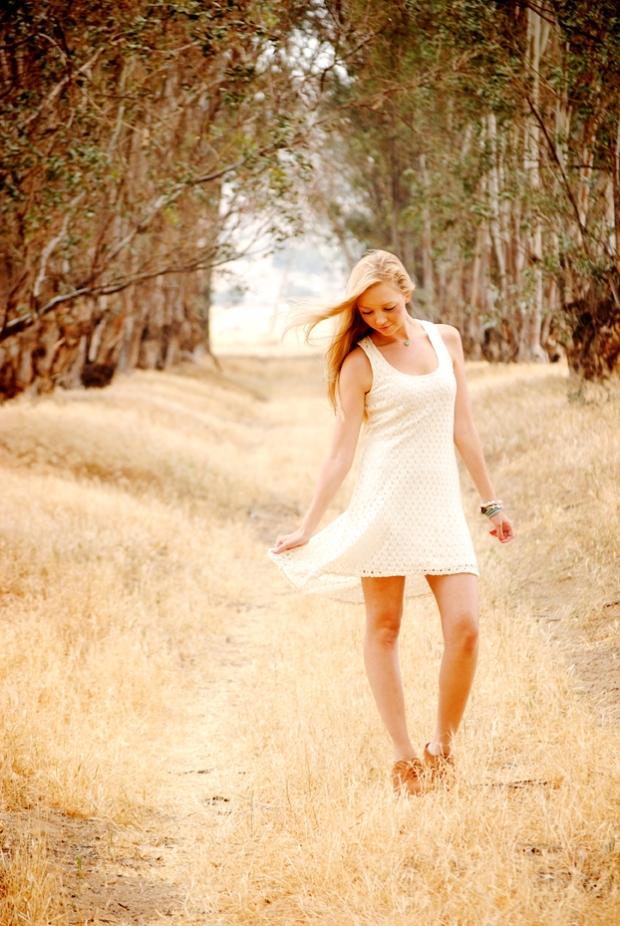 kristie-csusm-senior-portraits-menifee-fields_0446