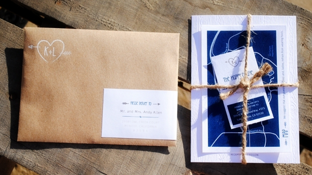 lauren-kellen-woodsy-outdoor-wedding-invite