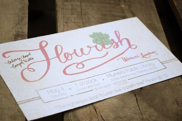 womens-luncheon-flourish-succulents_0418