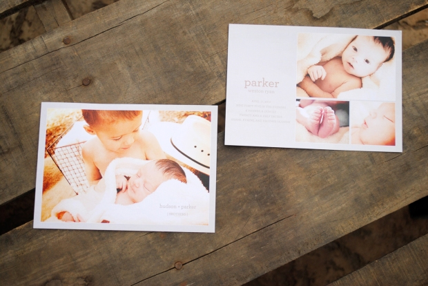 brothers-birth-announcement-parker-0410