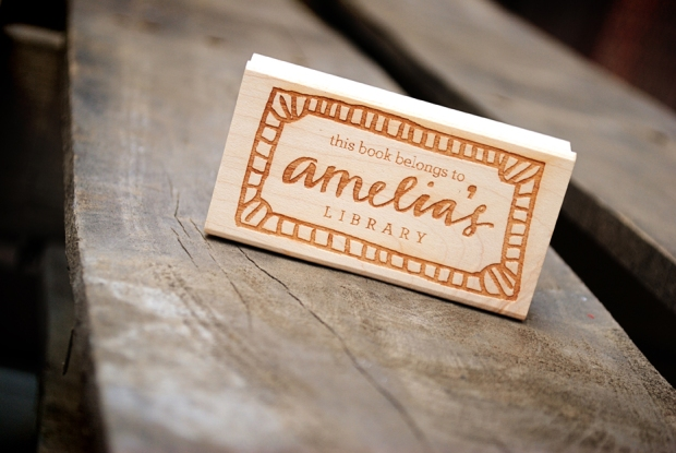 custom-rubber-stamp-bookplate-1