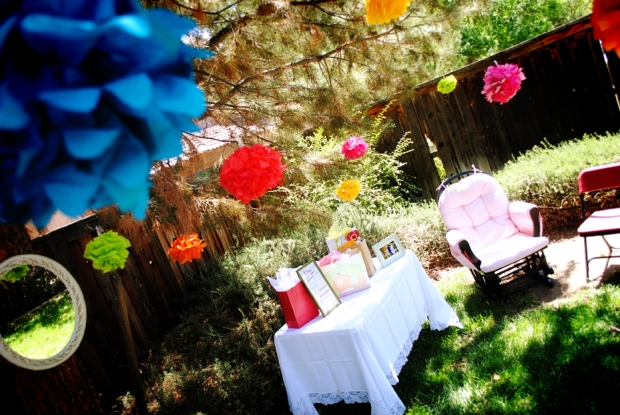 once-upon-a-time-fairytale-storybook-baby-shower_0987