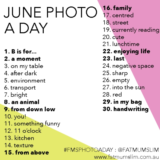 JUNE-PHOTO-A-DAY
