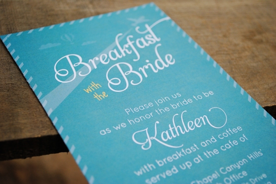 kathleens-bridal-shower-invitation-travel-breakfast-coffee_0429