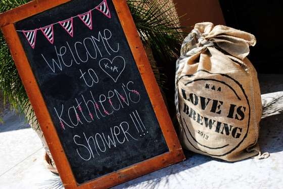 kathleens-bridal-shower-travel-breakfast-coffee_0461