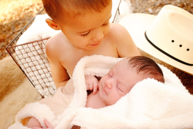 newborn-photography-parker_0162