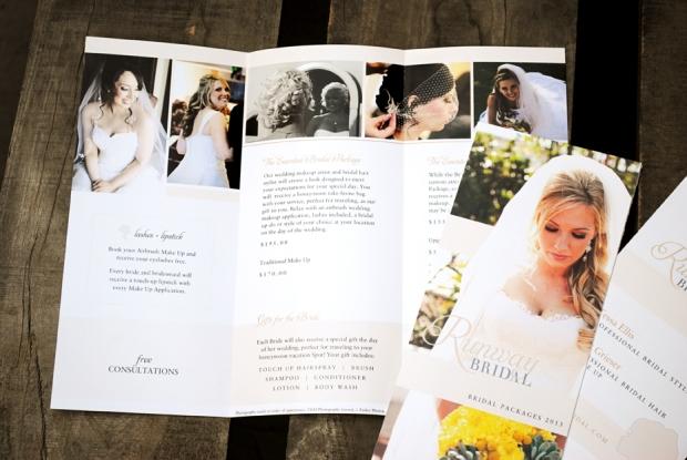 runway-bridal-brochure_0405