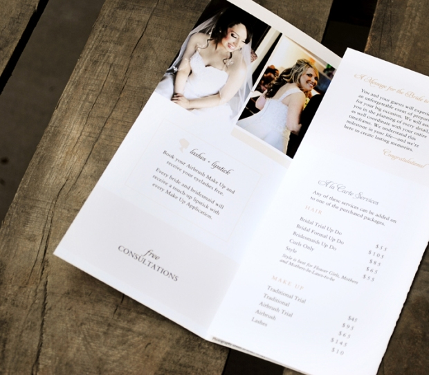 runway-bridal-brochure_0408