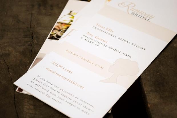 runway-bridal-brochure_0410
