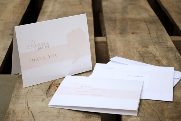 runway-bridal-thank-you-card_0387