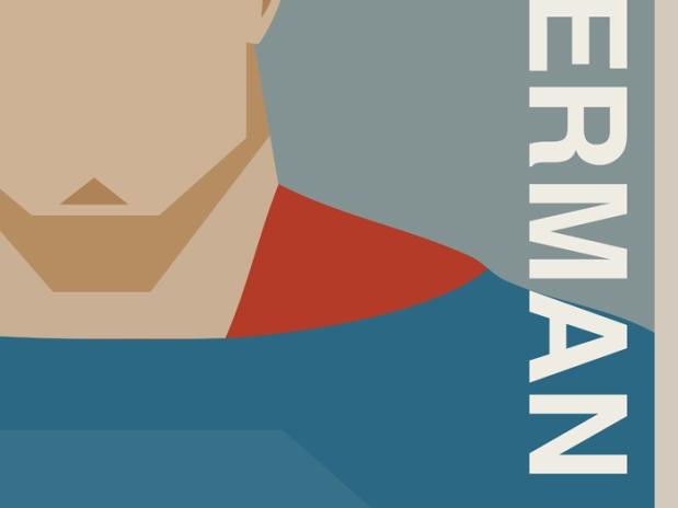superman_20x30