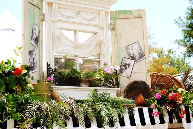 vintage-marketplace-french-flea_0158