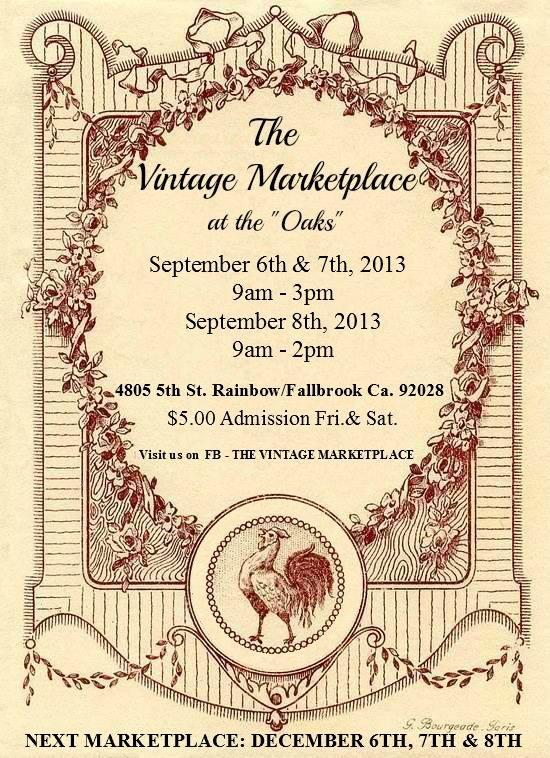 vintage-marketplace-september-2013