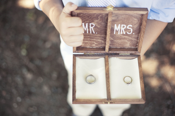 8-DIY-Wooden-Ring-Bearer-Box-by-Renee-Hong-for-The-Knotty-Bride