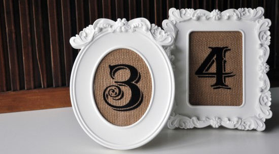 diy-wedding-table-numbers7-550x305