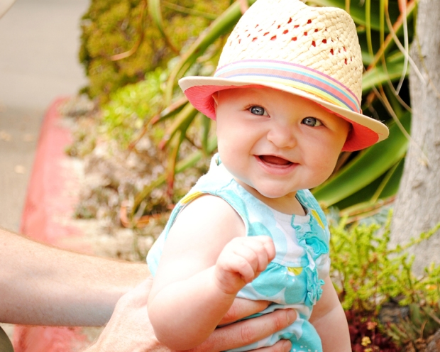 evelyn-san-diego-botanical-garden-baby-photography-0317