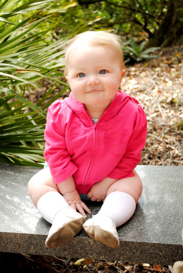 evelyn-san-diego-botanical-garden-baby-photography_0219