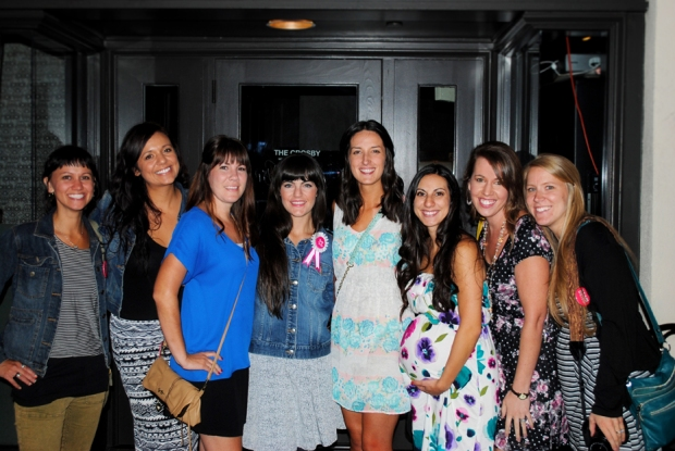 kathleens-bachelorette-dinner-crosbys_0009