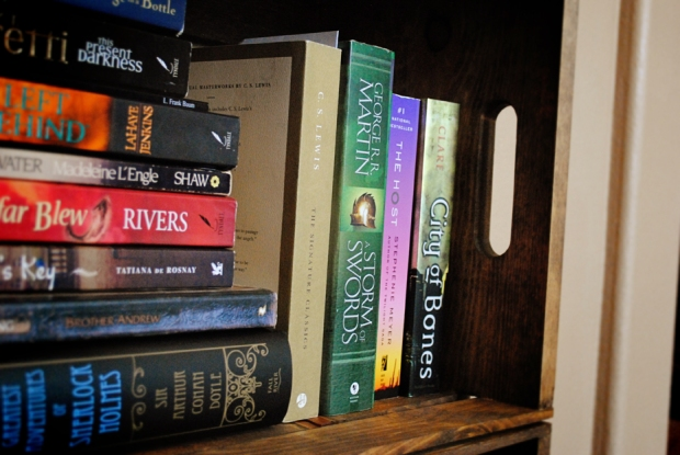 office-crate-books-1_0929