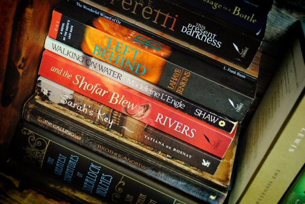 office-crate-books-2_0931