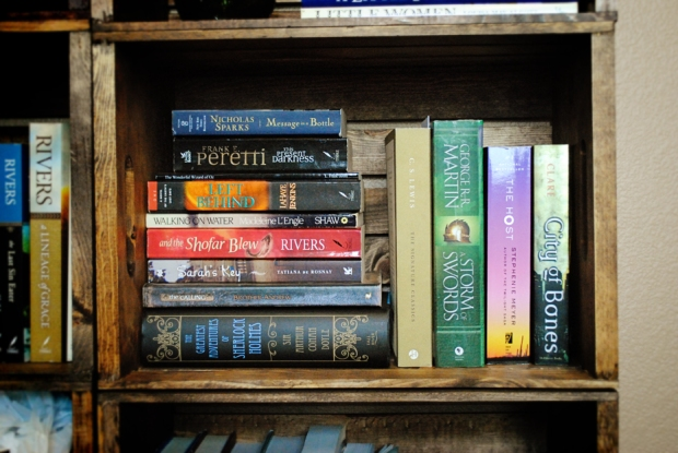 office-crate-books_0928