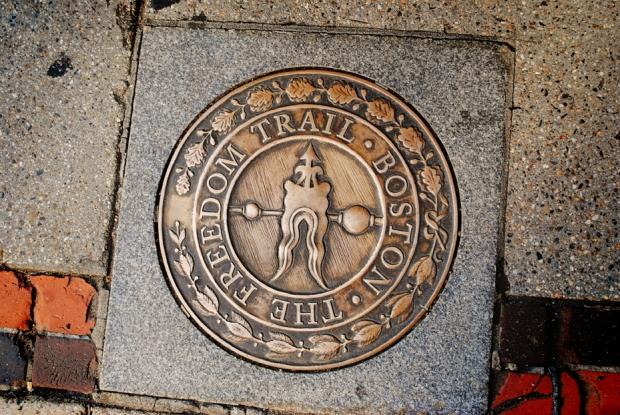 boston-massachusetts-freedom-trail_0845