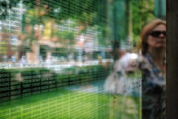 boston-massachusetts-holocaust-memorial_100058_2