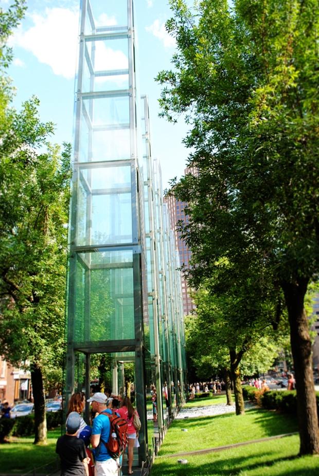 boston-massachusetts-holocaust-memorial_100070_2