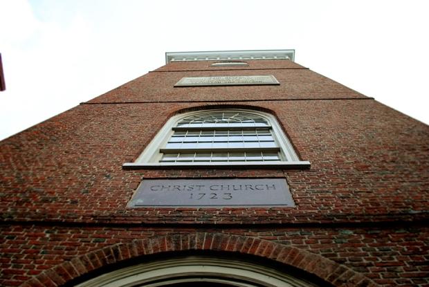 boston-massachusetts-old-north-church_100094_2