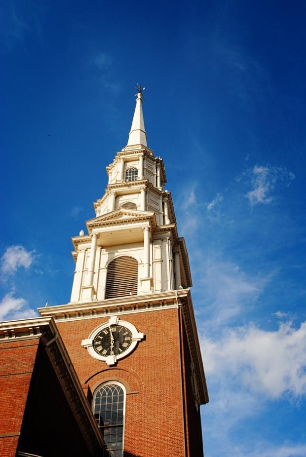 boston-massachusetts-park-street-church_0844