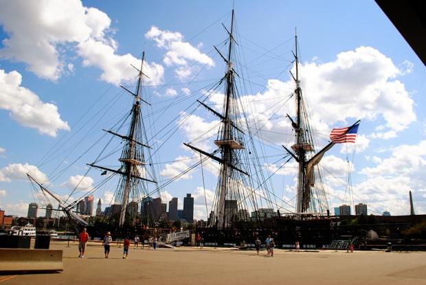boston-massachusetts-uss-constitution_1007