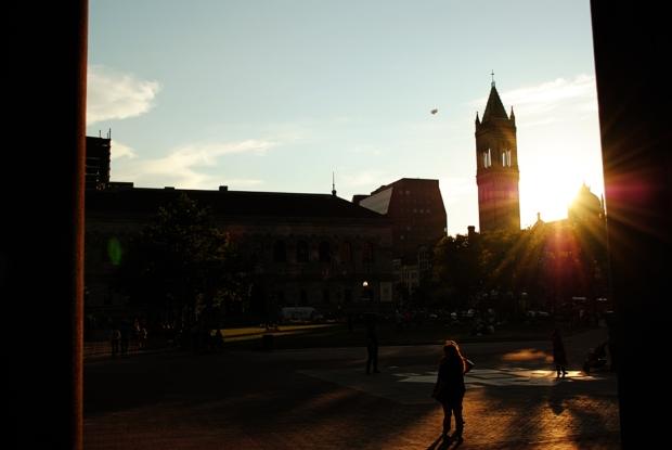 boston-massachusetts_0908